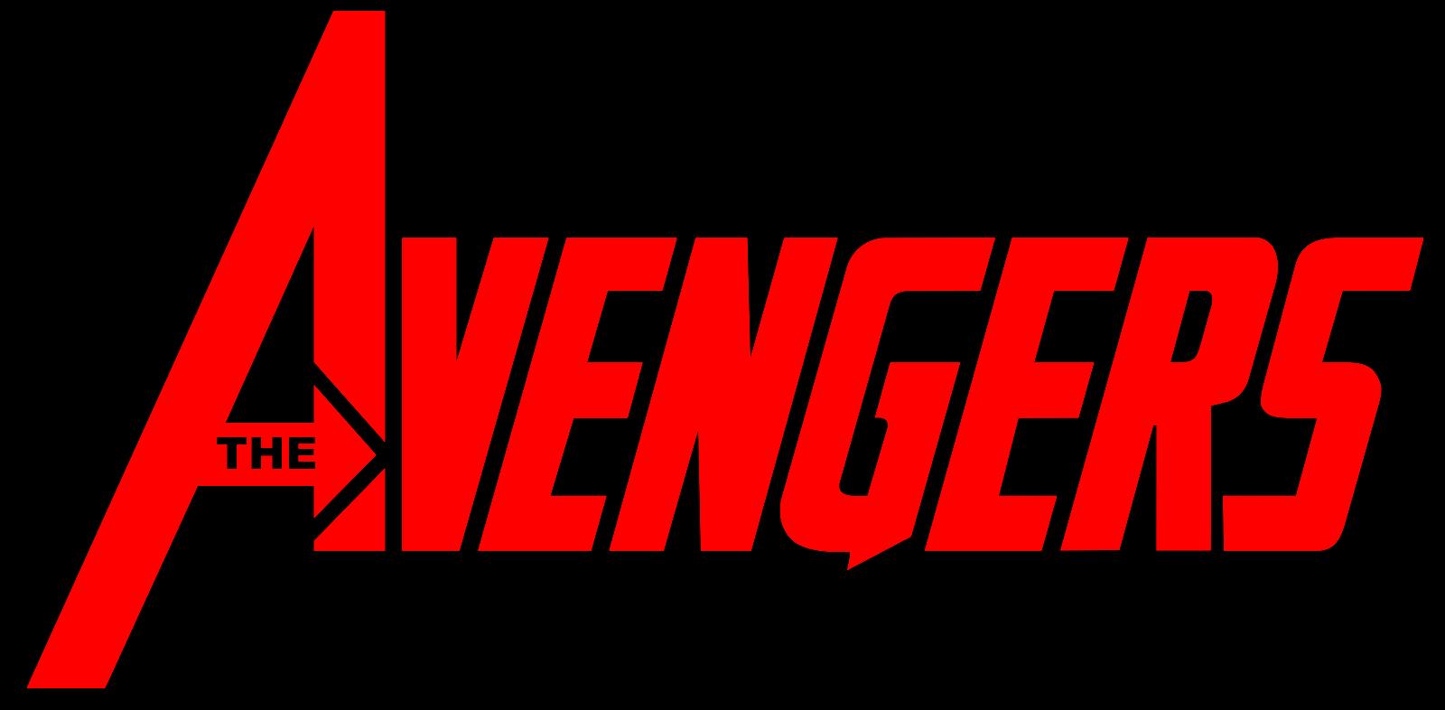 Classic marvel forever msh classic rpg avengers charter avengers charter urtaz Image collections